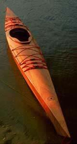 lighter kayaks - Page 2 - TexasKayakFisherman.com