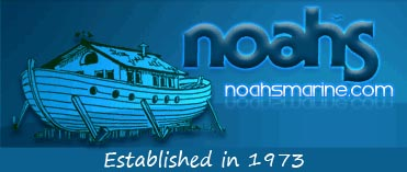 Noah's Marine Supplies