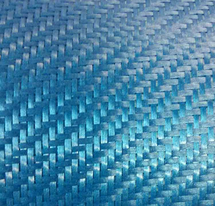 Fiberglass/carbon/kevlar : Noahsmarine.com