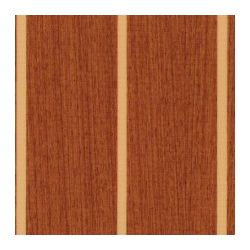 Lonseal Lonwood Marine Flooring Mahogany and Holly 6 Ft Wide