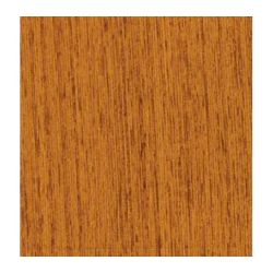Lonseal Lonwood Marine Flooring Solid Teak 6 Ft Wide
