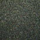MARINE CARPET 16 OZ MIDNIGHT STAR (DARK GREY) 8' WIDE