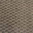 "INFINITY MARINE CARPET 22 OZ 9012 STERLING 8'6"" WIDE"